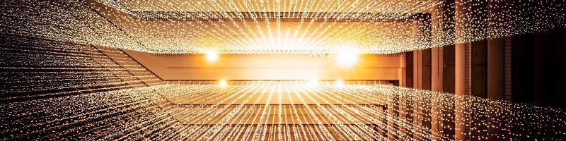 Numerology light