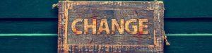 Numerology transformation