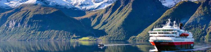 Norway numerology prediction
