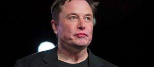 Elon Musk numerology case
