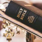 Chaldean biblical numerology